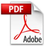 AdobeIcon1