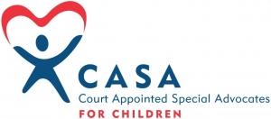 CASA_logo_V2